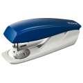 Sešívačka Leitz NeXXt 5501 - modrá