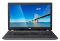 Acer Extensa 2519 NX.EFAEC.028