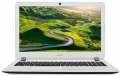 Acer Aspire ES15 NX.GD2EC.002