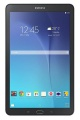 Samsung Galaxy Tab E 9.6 Wi-Fi 8 GB, černá