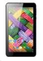 UMAX Tablet VisionBook 7Qi 3G Plus