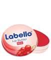 Balzám na rty Labello Lip Balm, Red Berry