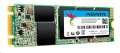 ADATA SSD 1TB Ultimate SU800 M.2