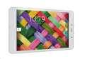 UMAX Tablet VisionBook 8Q LTE