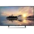 """Sony KD-55XE7096 55"""" 4K HDR TV"""