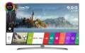"LG 43UJ670V 43"" LED TV"