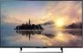 """Sony KD-43XE7077 43"""" 4K HDR TV"""
