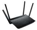 ASUS RT-AC58U Gigabit Dual WiFi AC1300 Router