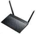 ASUS RT-AC52U B1 Gigabit Dual WiFi AC750 Router