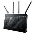 ASUS DSL-AC87VG Wi-Fi VDSL/ADSL Modem Router