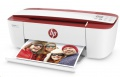 HP All-in-One Deskjet Ink Advantage 3788 - Red
