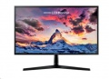 Samsung S27F358 - LED monitor 27""