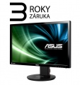 "ASUS VG248QE 24"" LED monitor"