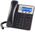 Grandstream GXP1620 VoIP telefon
