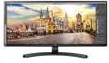 "LG 29UM59A - LED monitor 29"""