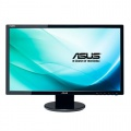 "ASUS VE248HR 24"" LED TV"