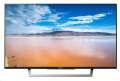 "Sony KDL-32WD757 LED TV, 32"" Full HD"