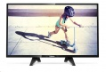 "PHILIPS 32PHS4132 LED TV, 80 cm (32"")"