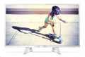 "PHILIPS 32PHS4032 LED TV, 80 cm (32"")"