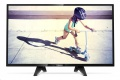 "PHILIPS 32PFS4132 LED TV, 80 cm (32"")"