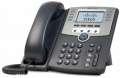 Cisco SPA509G - 12-linkový VoIP telefon