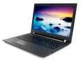 """Lenovo V510-15IKB, černá 15.6"""" Win 10 Home"""