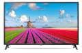 """LG 43LJ614V Full HD TV 43"""""""