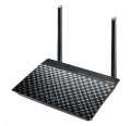 ASUS DSL-N16 VDSL/ADSL Modem Router