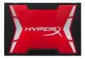 Kingston HyperX Savage - 240GB