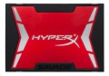 Kingston HyperX Savage - 960GB