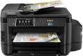 Epson L1455 - inkoustová multifunkční tiskárna