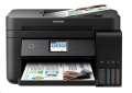 EPSON tiskárna ink L6190 barevná inkoustová multifunkce