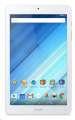 """Acer Iconia One 8 (B1-850-K9ZR) 8"""" - 16GB, bílá"""