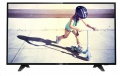 Philips 43PFS4132 - Full HD LED TV 108cm