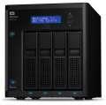 WD My Cloud EX 4100, 8TB (2x4TB)