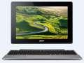Acer Aspire Switch 5 (SW512-52P-54DJ), černá
