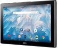 Acer Iconia One 10 32GB Black