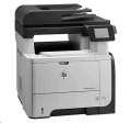 HP LaserJet Pro 500 M521dn - laserové multifunkce