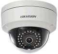 Hikvision DS-2CD2122FWD-I - Venkovní IP kamera