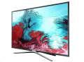Samsung UE43M5602 - 109cm Smart LED TV