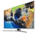 Samsung UE55MU6402 - 138cm 4K UHD TV