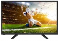 ECG 32 H01T2S2 - 81cm TV