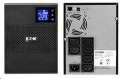 Eaton 5SC 750i, UPS 750VA, 6 zásuvek IEC, LCD