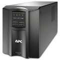 APC Smart-UPS 1000VA LCD 230V (700W)