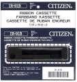 Páska Citizen CBM910/IR91, černá