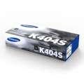 Toner Samsung CLT-K404S, SU100A - černá