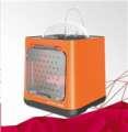 3D tiskárna XYZ da Vinci Nano
