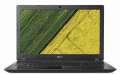 Acer Aspire 3 (A315-31-C4UF), černá