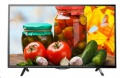Skyworth 50E2000 Full HD LED TV 125 cm