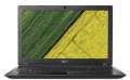 Acer Aspire 3 (A315-21-991J), černá